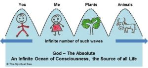 god-an-ocean-of-consciousness