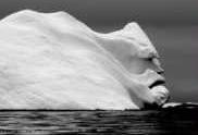iceberg_man